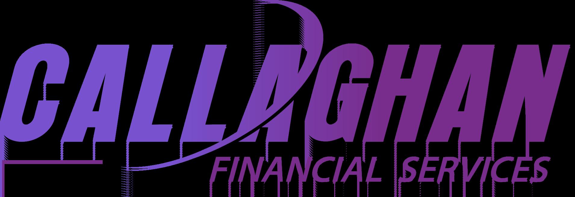 QROPS Callaghan Financial Services
