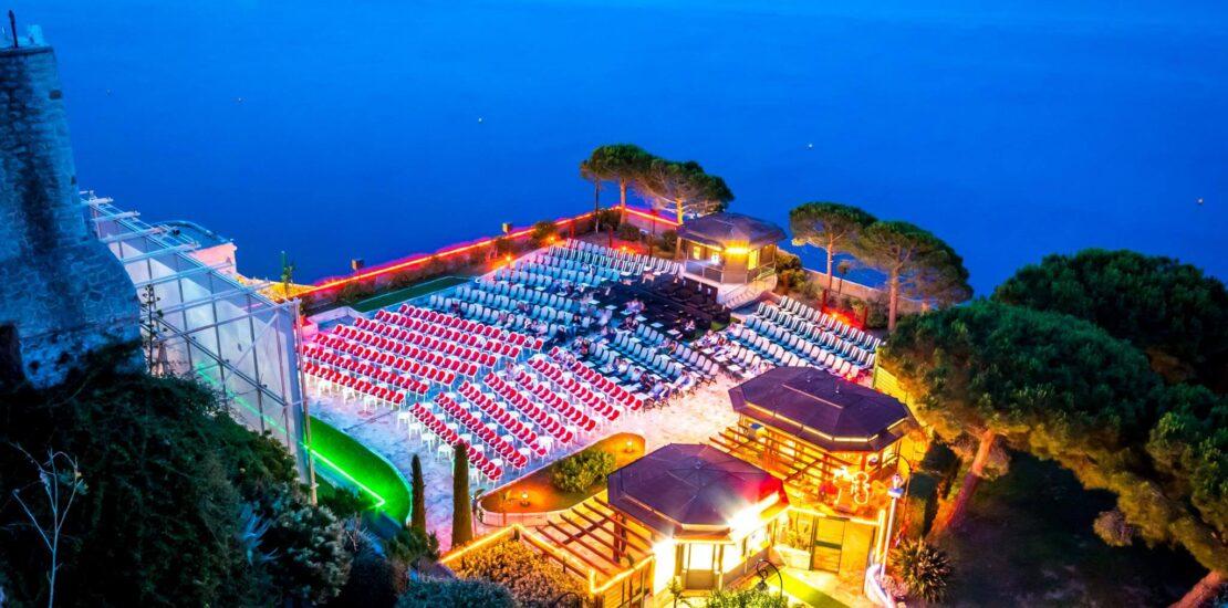 Buy House Monaco