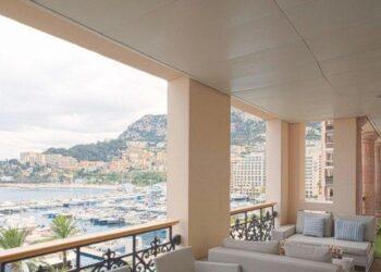 Monaco Real Estate Prices