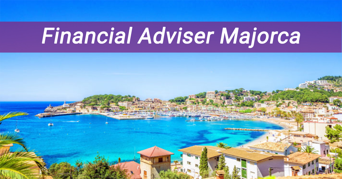 Financial Adviser Majorca
