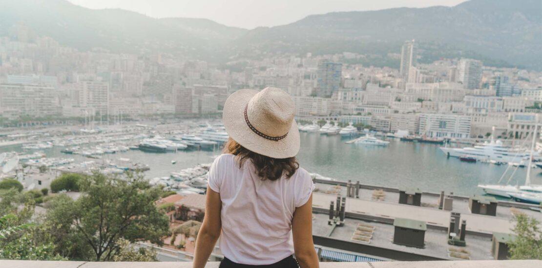 Monaco Real Estate for Sale